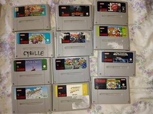 Voici ma collection de jeux. Img_2026