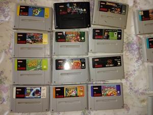 Voici ma collection de jeux. Img_2027