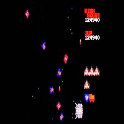 Galaga ( arcade/ Multi-support ) Maxres10