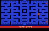 Pac-Man ( arcade/multi-support ) S_pacm10
