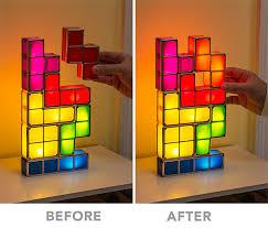 Tetris ( multi-support ) Tetris13