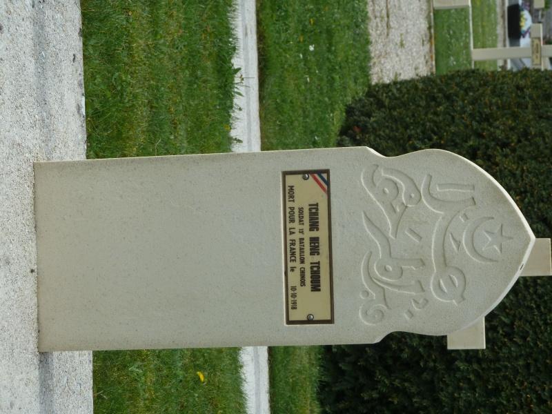 Etrange aberration de l'administration des sépultures militaires P1150510