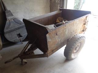jeep à vendre ou rèstaurer? Dsc01312