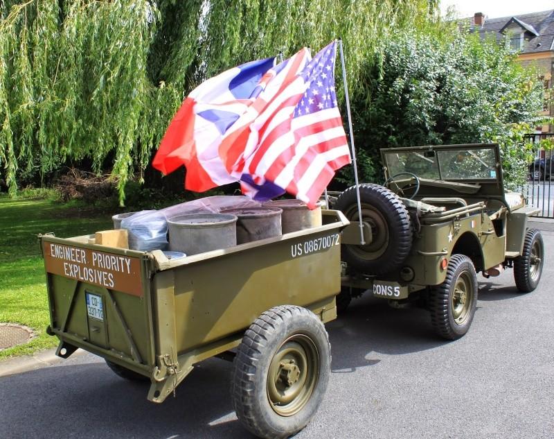 jeep à vendre ou rèstaurer? Img_8210