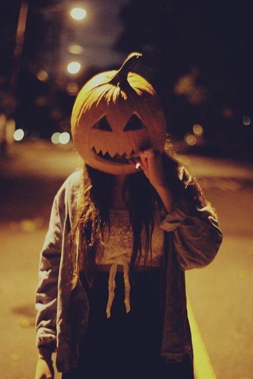 Viernes 13 [Evento Halloween] 4fccbb10