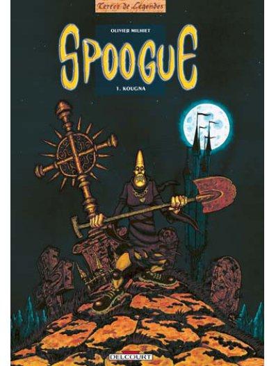 Spoogue 67467910