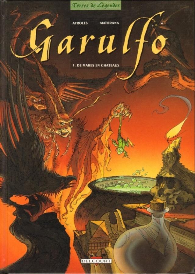 Garulfo Couv_110