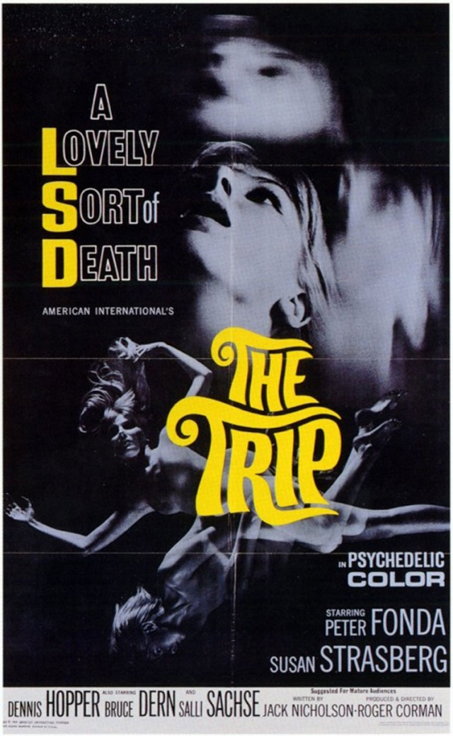 The Trip The-tr10