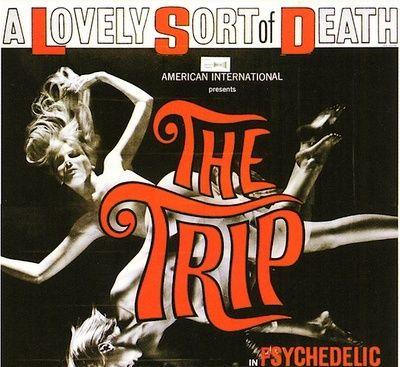 The Trip Thetri10