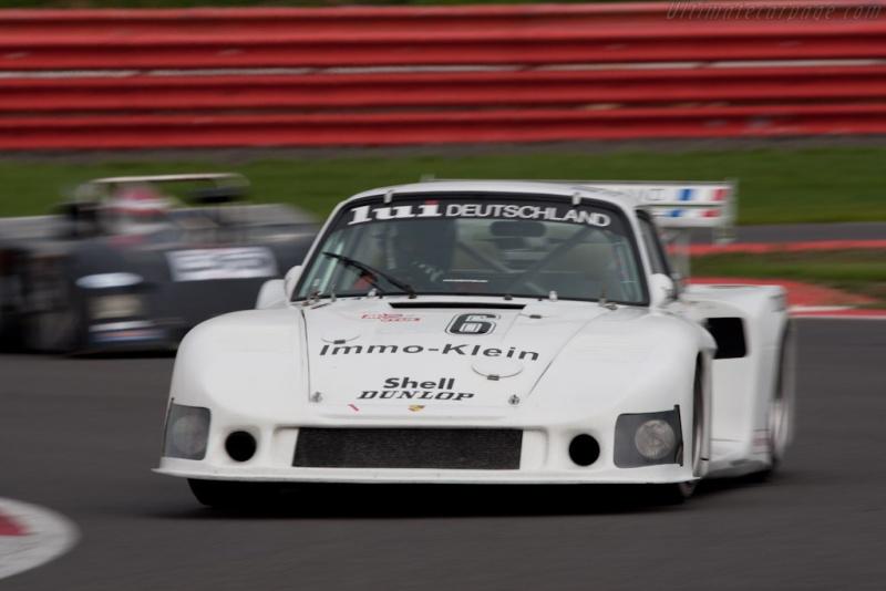 Porsche 935 - Page 18 Porsch11