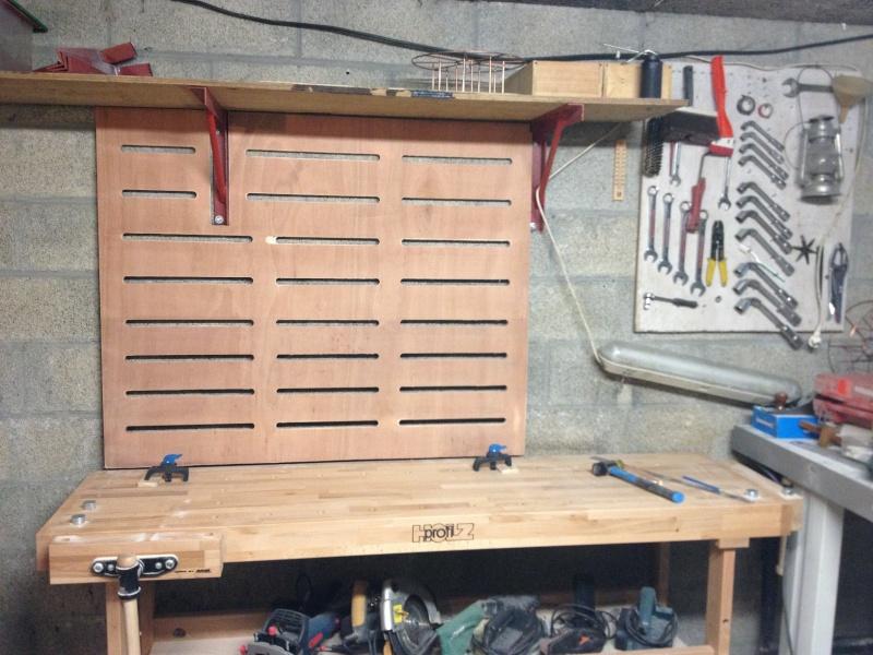Aménagement Atelier Bois de Jpierre62 Img_0618