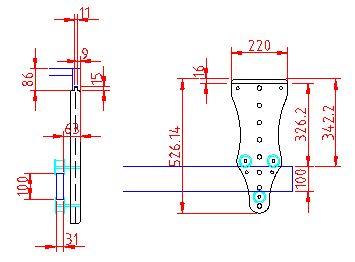 Aménagement Atelier Bois de Jpierre62 - Page 2 Plan_s10