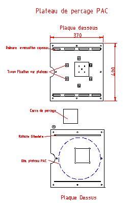 Aménagement Atelier Bois de Jpierre62 - Page 2 Plan_t10