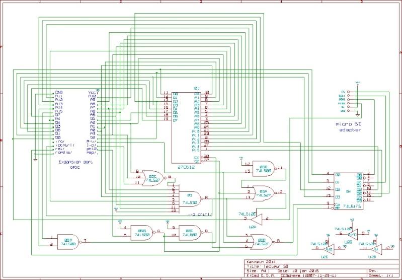 rs - Page 3 Erebus10