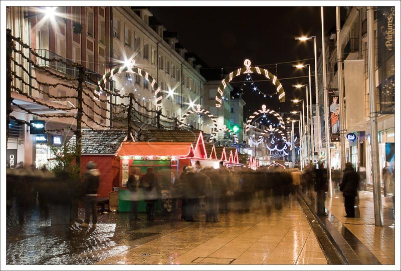 Les illuminations de Noël pour les fêtes 2.015   2.016 ! - Page 6 04122010