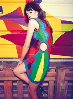 tout est multicolore - Page 6 04383010