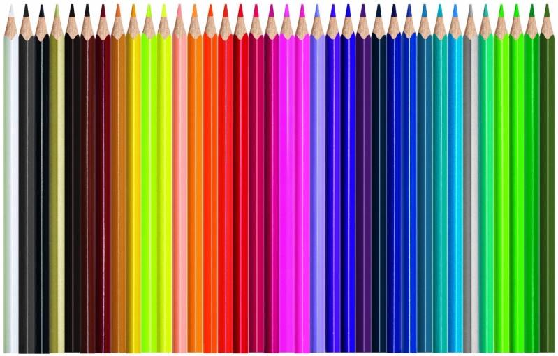 tout est multicolore - Page 5 09727810