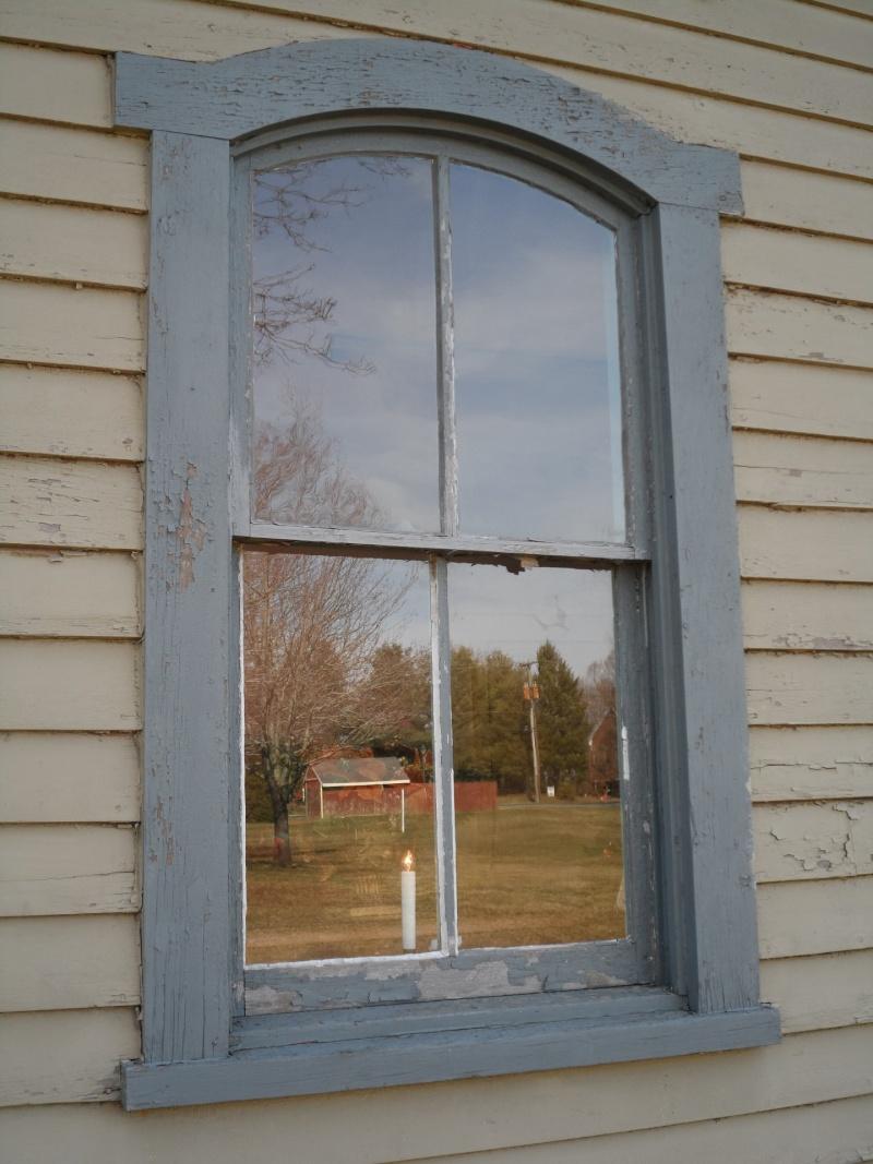 Des fenêtres d'hier et d'aujourd'hui. 2ad6ad10