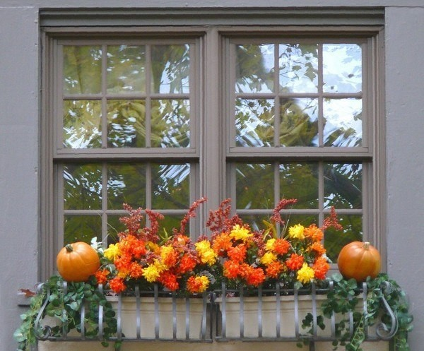 Des fenêtres d'hier et d'aujourd'hui. - Page 3 8e0aa410