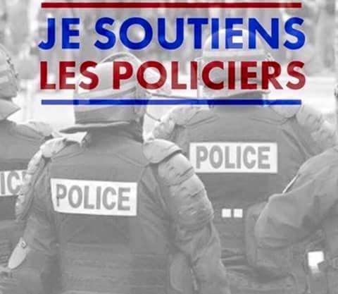 Bon Jeudi _faceb12