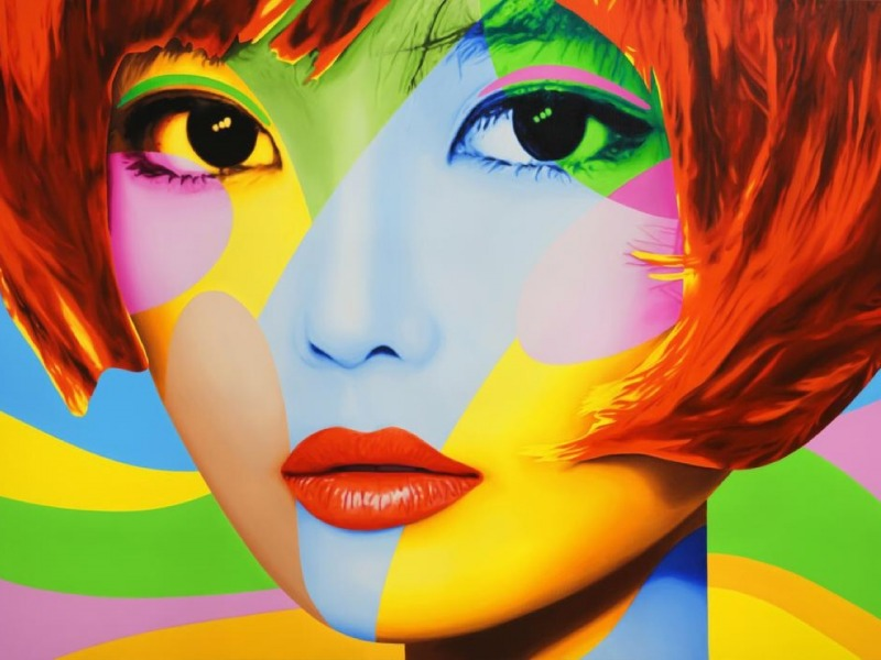 tout est multicolore - Page 6 A17eba14