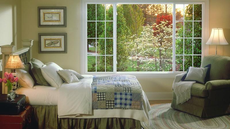 Des fenêtres d'hier et d'aujourd'hui. - Page 3 Ab5bf010