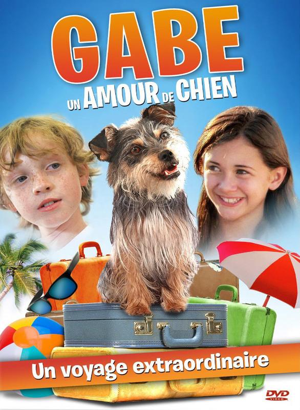 MARABOUT DES FILMS DE CINEMA  - Page 12 Affich16