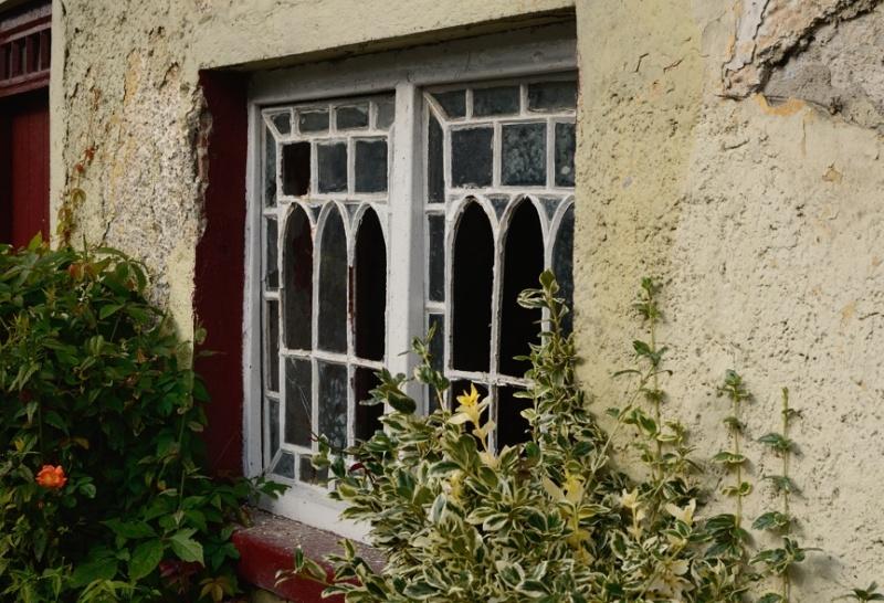 Des fenêtres d'hier et d'aujourd'hui. - Page 3 Ballym10