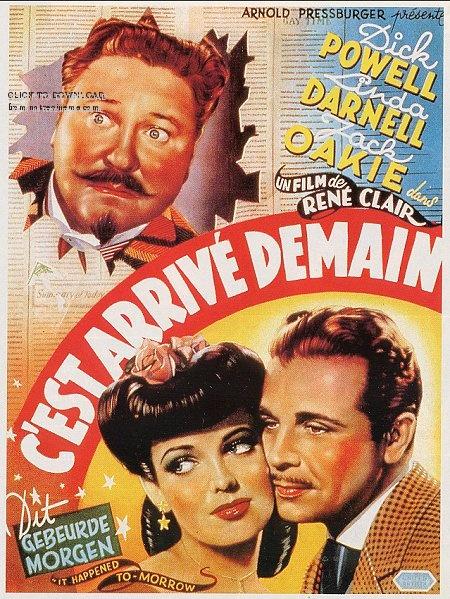 MARABOUT DES FILMS DE CINEMA  - Page 12 C-est-10