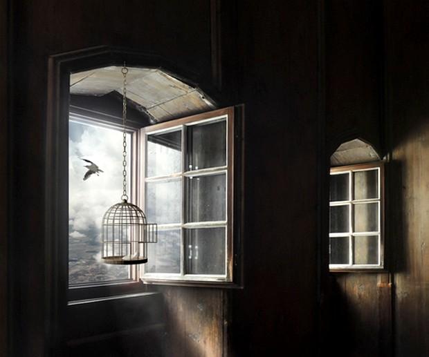Des fenêtres d'hier et d'aujourd'hui. - Page 3 Cdb33110