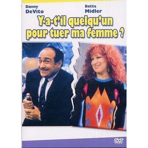MARABOUT DES FILMS DE CINEMA  - Page 12 Dvd-y-10