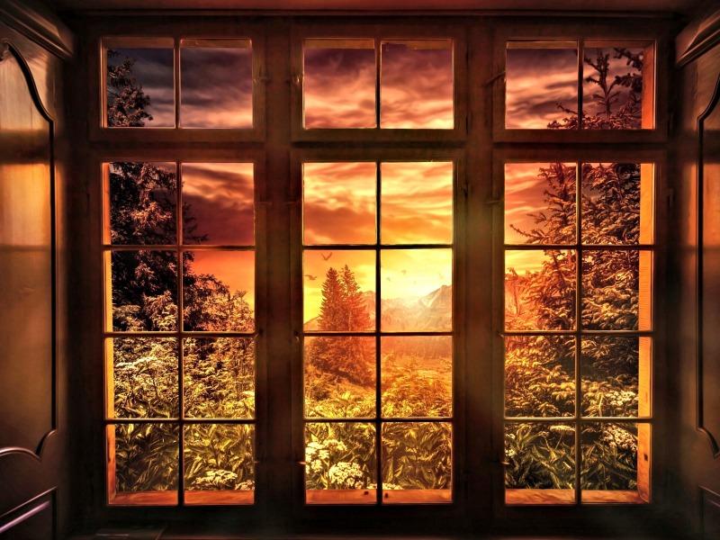 Des fenêtres d'hier et d'aujourd'hui. - Page 5 E3023010