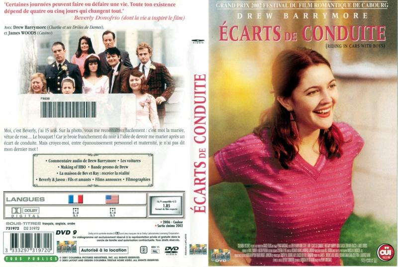 MARABOUT DES FILMS DE CINEMA  - Page 12 Ecarts10