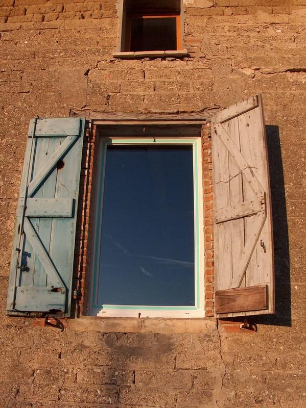 Des fenêtres d'hier et d'aujourd'hui. - Page 6 Fenetr14