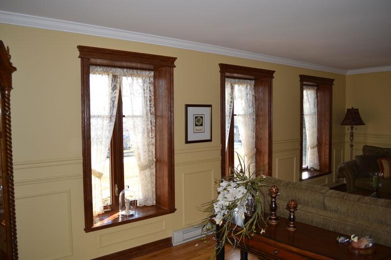 Des fenêtres d'hier et d'aujourd'hui. - Page 6 Fenetr17