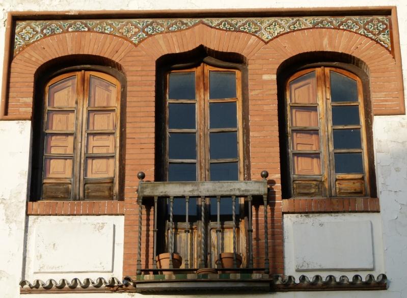 Des fenêtres d'hier et d'aujourd'hui. - Page 5 Fenytr10