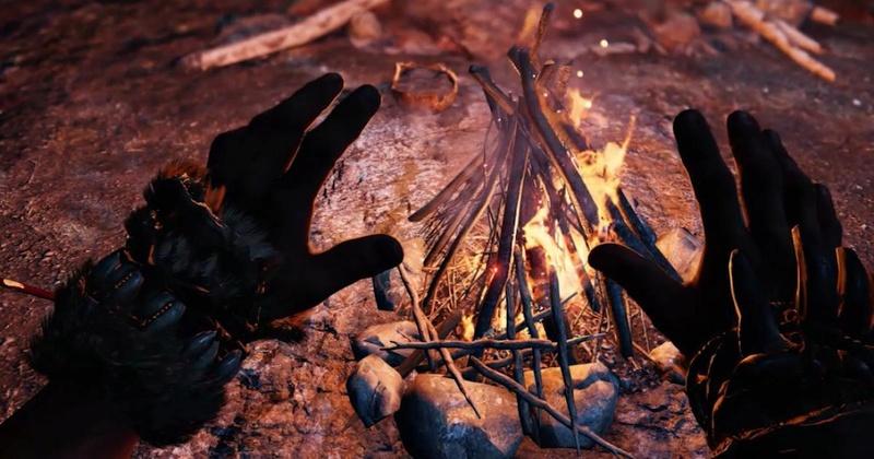 Au coin du feu - Page 36 Ubisof10