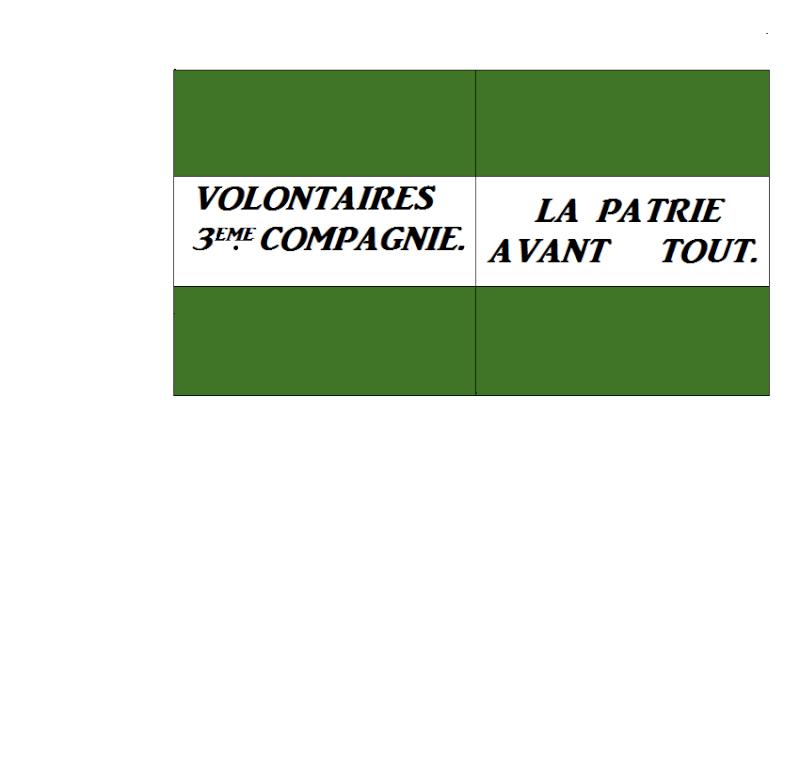 République puis canton du Leman, futur canton de Vaud Fanion10