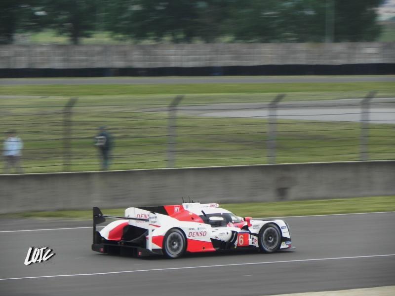 JTest Le Mans 2016 - Page 2 Dscn0010