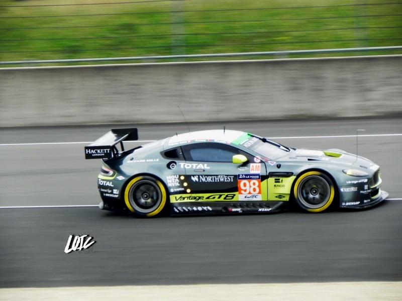 JTest Le Mans 2016 - Page 2 Dscn0011