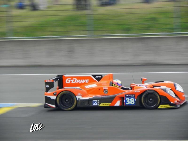 JTest Le Mans 2016 - Page 2 Dscn0012