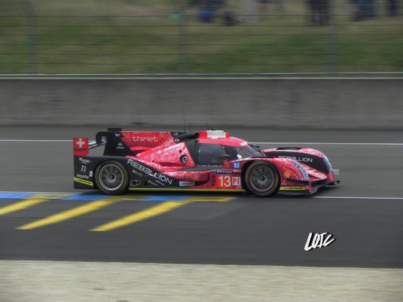 JTest Le Mans 2016 - Page 2 Dscn0013
