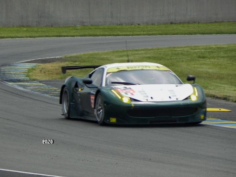 JTest Le Mans 2016 - Page 2 Dscn0015