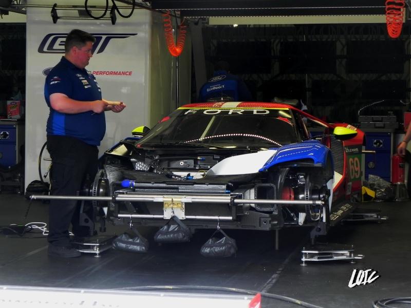 JTest Le Mans 2016 Dscn9613
