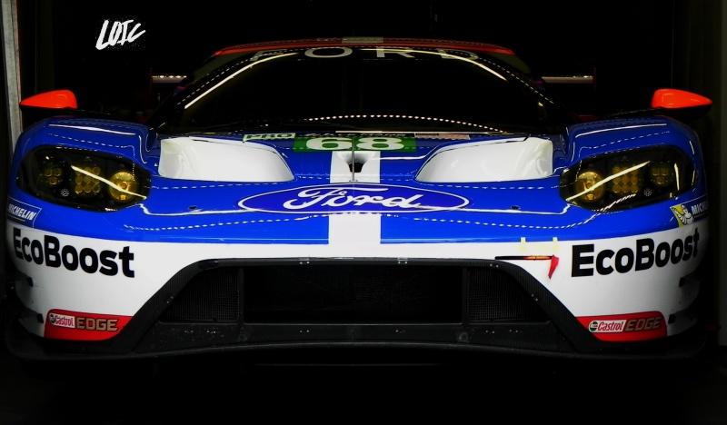 JTest Le Mans 2016 Dscn9614