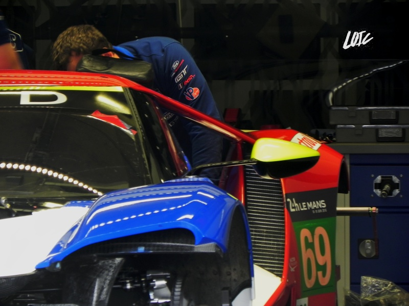 JTest Le Mans 2016 Dscn9615