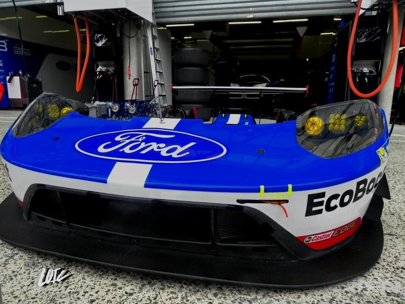 JTest Le Mans 2016 Dscn9617