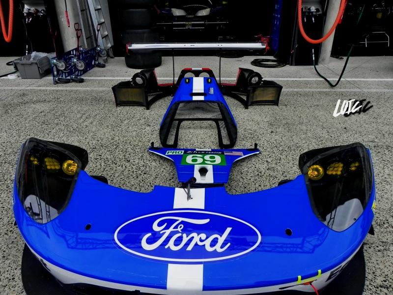 JTest Le Mans 2016 Dscn9618