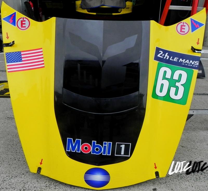 JTest Le Mans 2016 Dscn9619