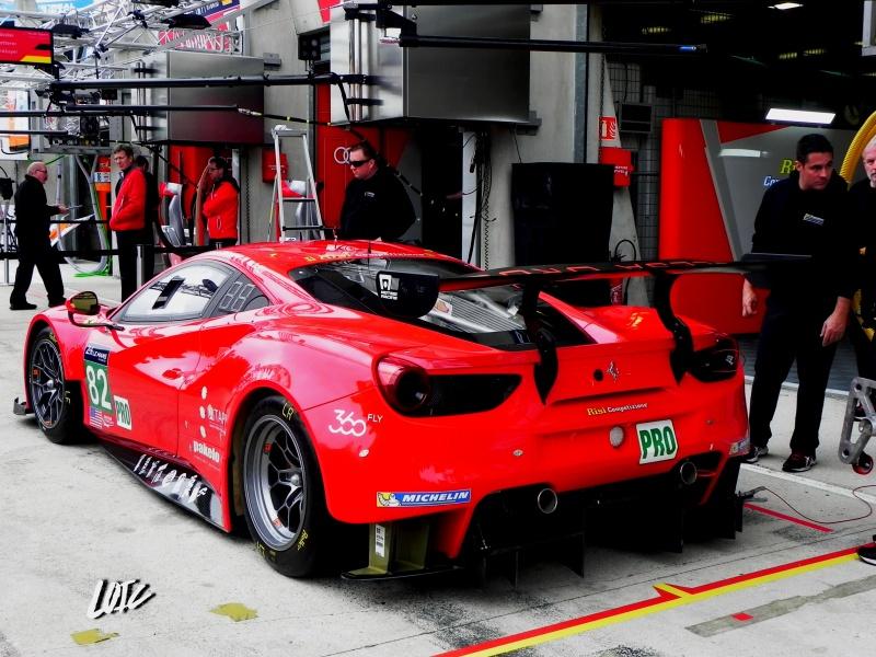 JTest Le Mans 2016 Dscn9623